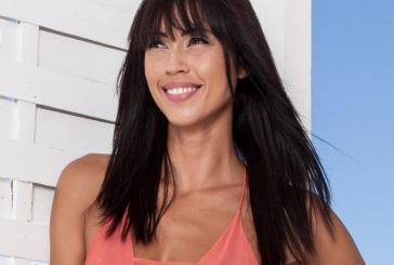 Débora Monteiro quer continuar na SP Televisão