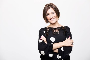 TVI chama Fátima Lopes para recuperar as tardes de sábado