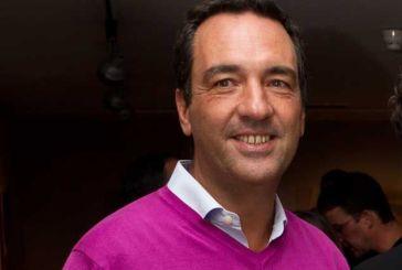 Júlio Magalhães estreia-se como apresentador das manhãs do Porto Canal