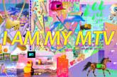MTV assume novo posicionamento e faz rebrand internacional