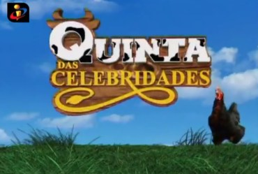 Quinta-das-Celebridades-TVI