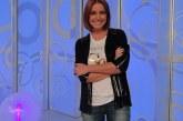 Vanessa Oliveira regressa ao daytime da RTP1