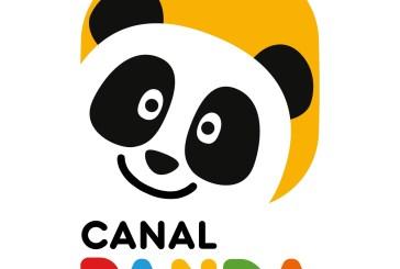 Panda estreia novos episódios de