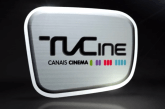 TVCine dedica ciclo ao mestre do terror Jonh Carpenter
