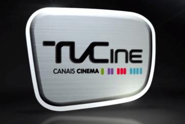 """""""Taken 3"""" estreia no TVCine"""