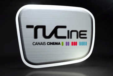 """San Andreas"" estreia esta semana no TVCine1"