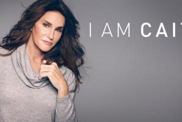 Reality show de Caitlyn Jenner em risco de ser cancelado