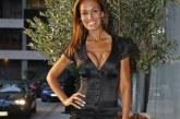Liliana Aguiar quer apostar na representação