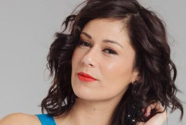 Marta Melro recorda participação no