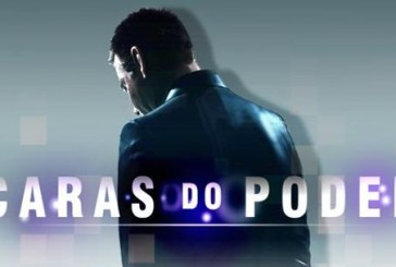 TVI estreia série informativa