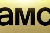 """AMC anuncia estreia em exclusivo da comédia dramática """"Lodge 49"""""""