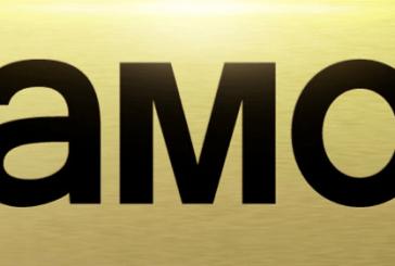 AMC estreia em exclusivo a série