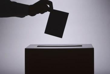 'Presidenciais 2021': Na noite eleitoral, SIC lidera audiências