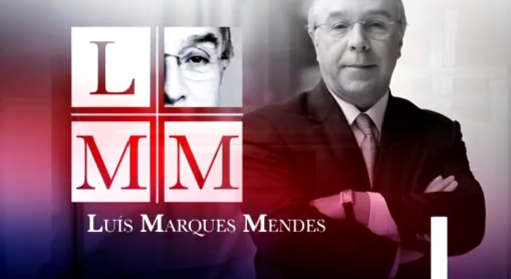 Luís-Marques-Mendes-SIC