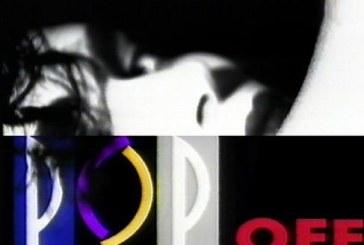 """""""Pop-Off"""" regressa à televisão portuguesa"""