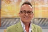 Manuel Luís Goucha recusa novo programa da TVI