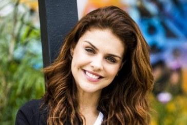 Record contrata vários atores da Globo