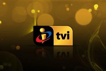 Conheça algumas das apostas da TVI para o dia de Natal