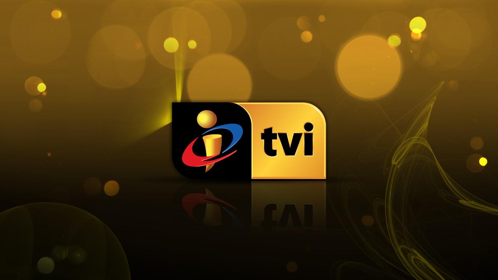 Tony Carreira é a aposta da TVI para este sábado
