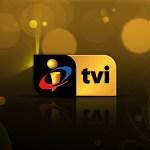 TVI já soma 123 meses de liderança consecutiva
