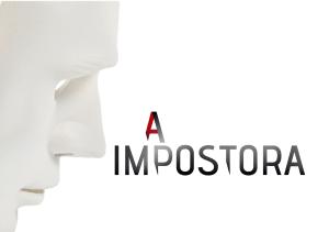 A-Impostora-TVI