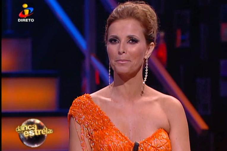 RTP1 quer Cristina Ferreira… e lança campanha!