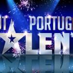 """Audiências: Saiba como estreou o """"Got Talent Portugal"""" 2017"""