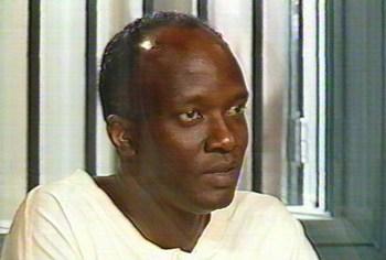 Morreu o ator brasileiro Antônio Pompêo (1953-2016)