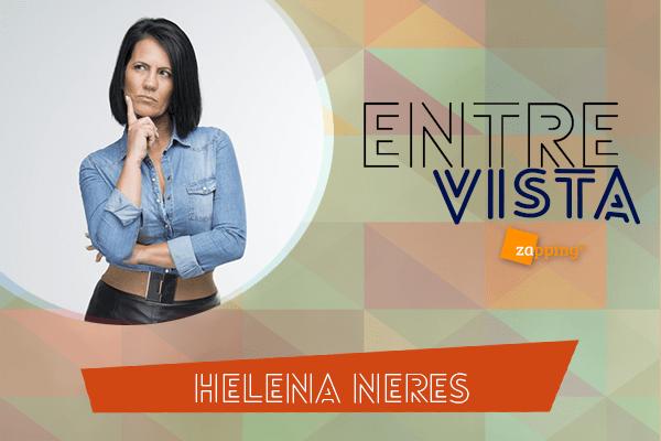 Helena Neres