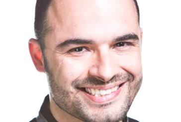 Hugo Sequeira fala do seu regresso às novelas