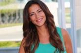 Sofia Ribeiro junta-se ao entretenimento da TVI [Vídeo]