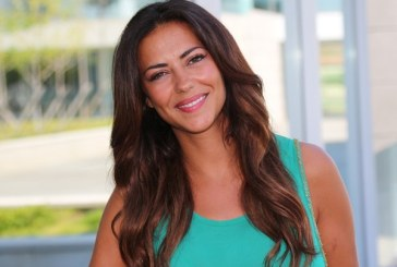 Sofia Ribeiro confirmada na nova novela da TVI