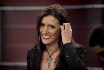 Ana Lourenço já tem projeto na RTP3