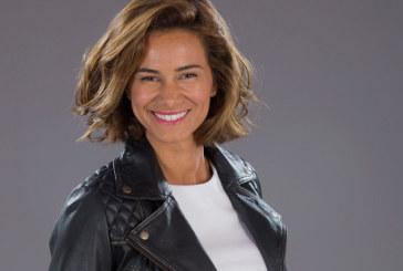 """Cláudia Vieira muda de visual para protagonizar """"O Peso da Alma"""""""