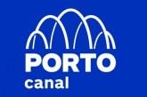 MEO suspende Porto Canal na NOS