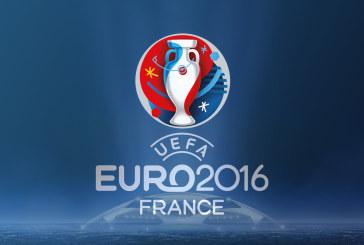 Privadas não negoceiam Euro 2016 com RTP
