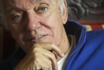 Morreu  Francisco Nicholson [1938 – 2016]