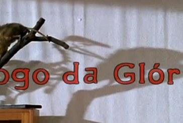 """SIC emite """"Jogo da Glória"""""""
