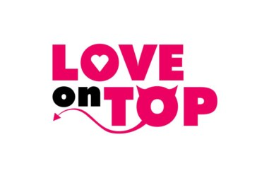 "Conheça os concorrentes do ""Love on Top"" 9 da TVI"