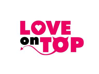 Love-On-Top