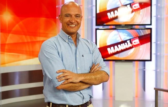 Nuno Graciano