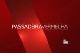 """Última Hora: Emissão do """"Passadeira Vermelha"""" suspensa por problemas técnicos"""