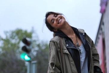 """""""Terra Brava"""": Sara Matos fala sobre a sua nova personagem"""