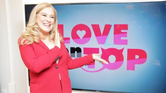 Teresa-Guilherme-Love-On-Top