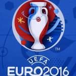 'Brexit' no Euro 2016: Surpreendente 'Inglaterra – Islândia' lidera audiências