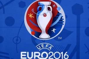Europeu 2016