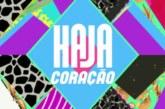 """""""Haja Coração"""" supera audiência de estreia de """"Totalmente Demais"""""""