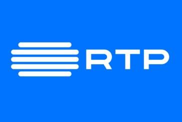 """RTP vai ter série com mesma temática de """"À Procura de Elisa"""""""