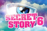 "Gala ""Secret Story 6"" volta a vencer ""The Voice Portugal"""