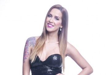 Érica Silva disponível para regressar à TVI